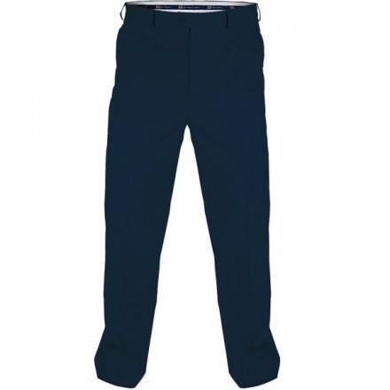 pret a porter derniers arrivages hommes chino jeans poches coton pantalon camoufl f mp.