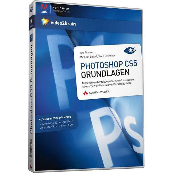 Portable Adobe Photoshop CC 2018 x64 19.0 Free Download
