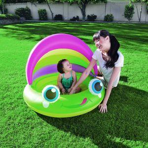 Piscine pour bebe achat vente jeux et jouets pas chers for Piscine gonflable pas cher pour adulte