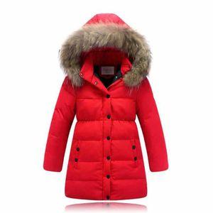 manteau fourrure enfant achat vente manteau fourrure enfant pas cher soldes d hiver d s. Black Bedroom Furniture Sets. Home Design Ideas