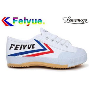 chaussure foot kung fu basket de qwUX1Z