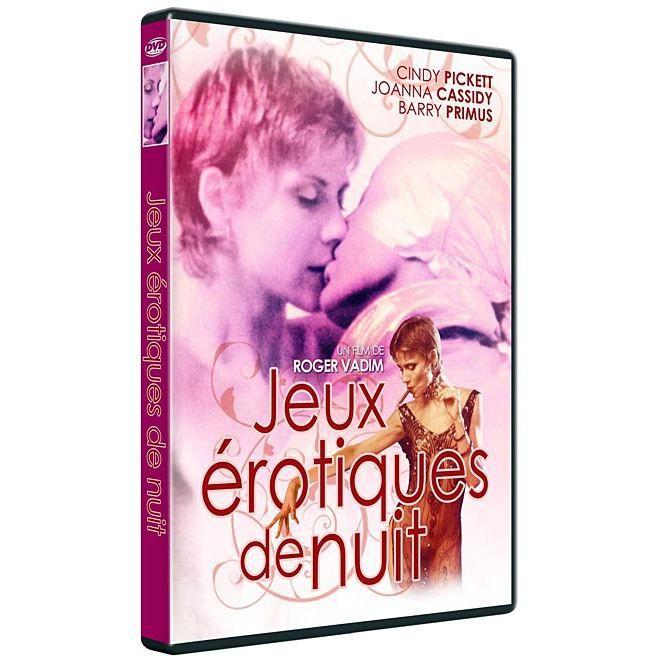jeux flash erotique - de 10000 JEUX GRATUITS en ligne