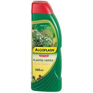 Engrais liquide pour plantes vertes achat vente for Toutes les plantes vertes