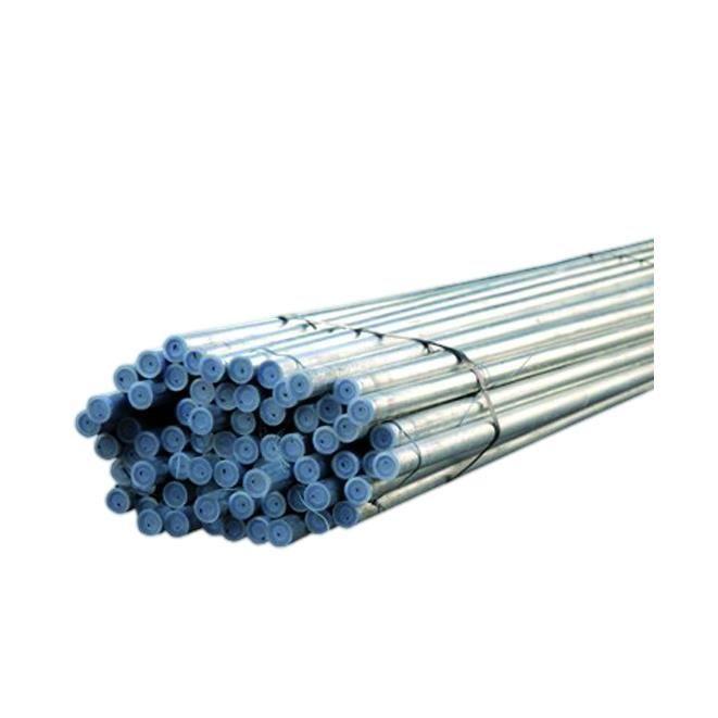 tube acier galvanise tube acier galvanise octogonal mm metres g. Black Bedroom Furniture Sets. Home Design Ideas