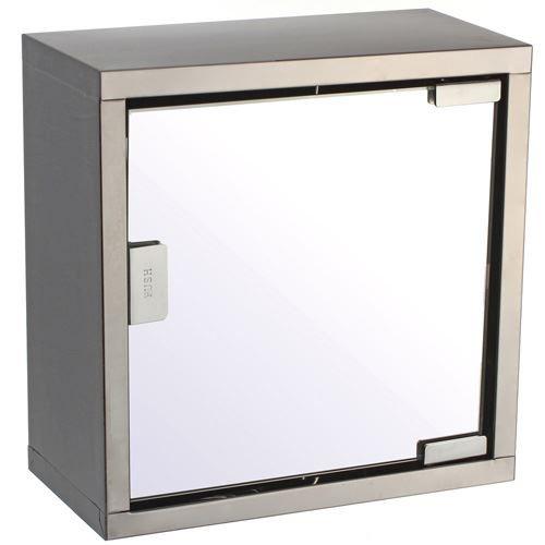 Armoire de rangement pour salle de bain blanc achat for Armoire de rangement pour salle de bain