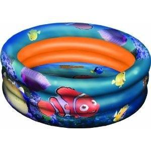 juniors plein air nemo piscine CB  f mondo