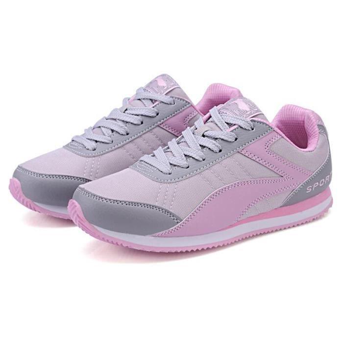 chaussures femme basket. Black Bedroom Furniture Sets. Home Design Ideas