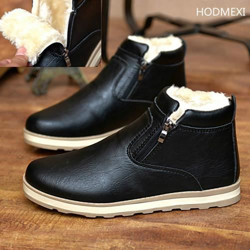homme chaussure Hommes t Chaussures Vente Chaude D chaude Ifgyv6Yb7