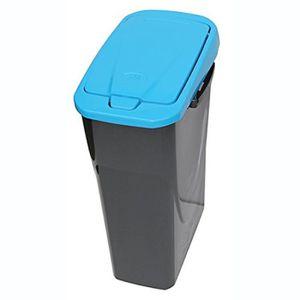 Poubelle 25 litres achat vente poubelle 25 litres pas - Poubelle de tri selectif pas cher ...