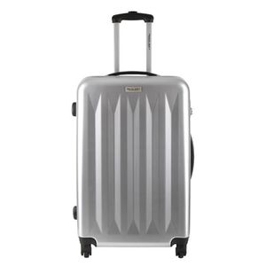 VALISE - BAGAGE Travel One Valise cabine Low cost - DORON - Taille