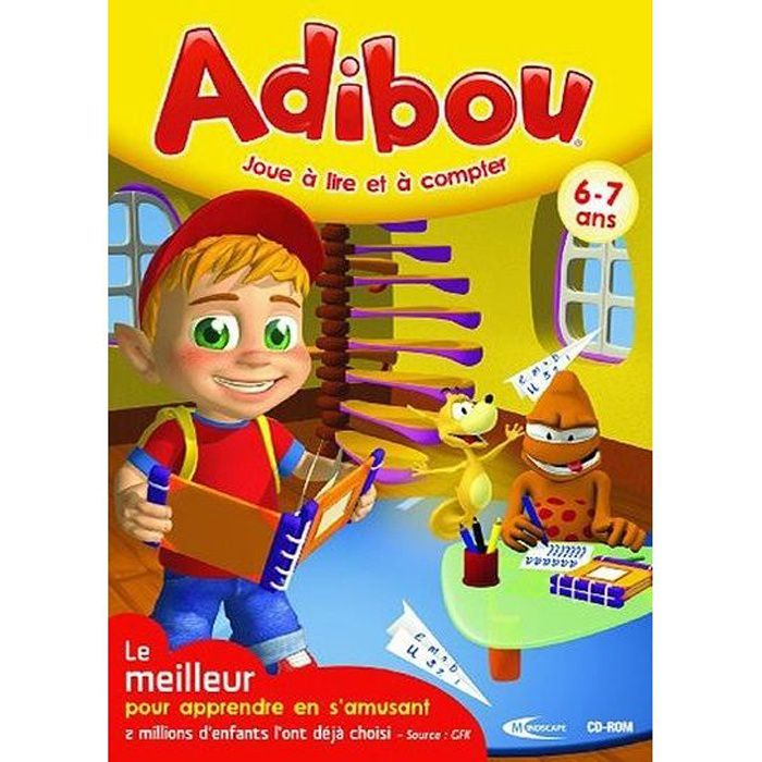 http://i2.cdscdn.com/pdt2/1/1/6/1/700x700/5390102503116/rw/adibou-joue-a-lire-et-a-compter-jeu-pc-dc-rom.jpg
