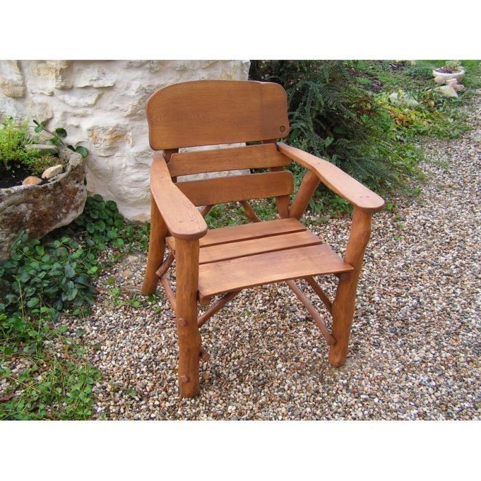 fauteuil bas achat vente fauteuil jardin fauteuil bas. Black Bedroom Furniture Sets. Home Design Ideas