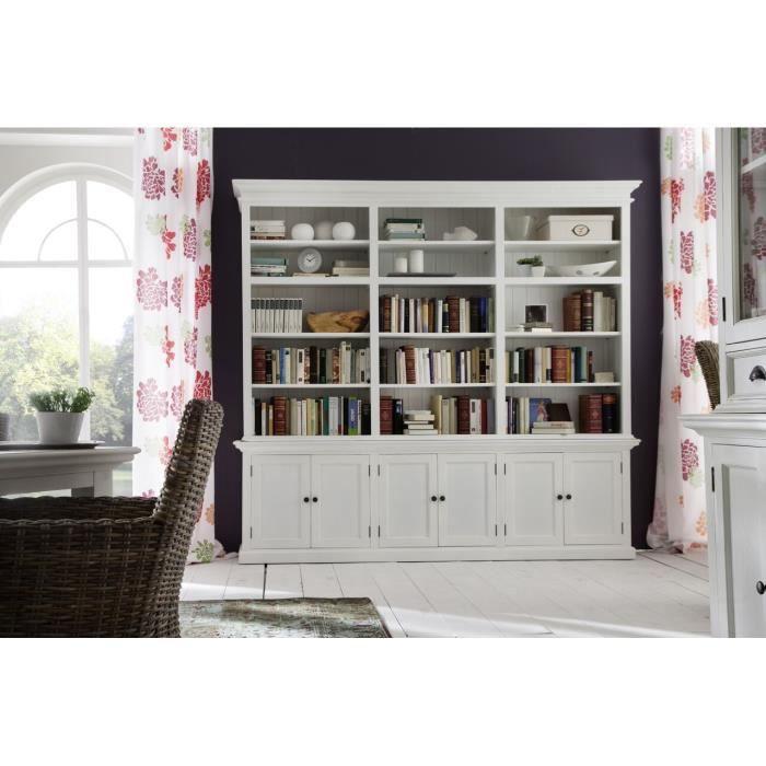 dimension du meuble longueur 240cm hauteur 220cm profondeur 40cmmati re bois. Black Bedroom Furniture Sets. Home Design Ideas