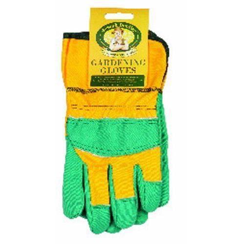 joseph bentley apprentice gants de jardinage pour enfant. Black Bedroom Furniture Sets. Home Design Ideas