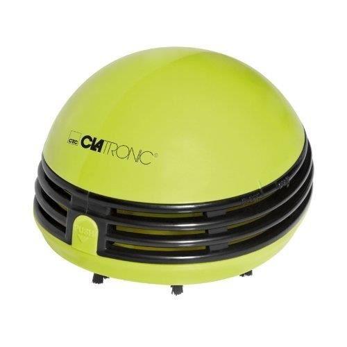 Aspirateur De Table Clatronic Ts 3530 263611 Achat Vente Aspirateur A Main Cdiscount
