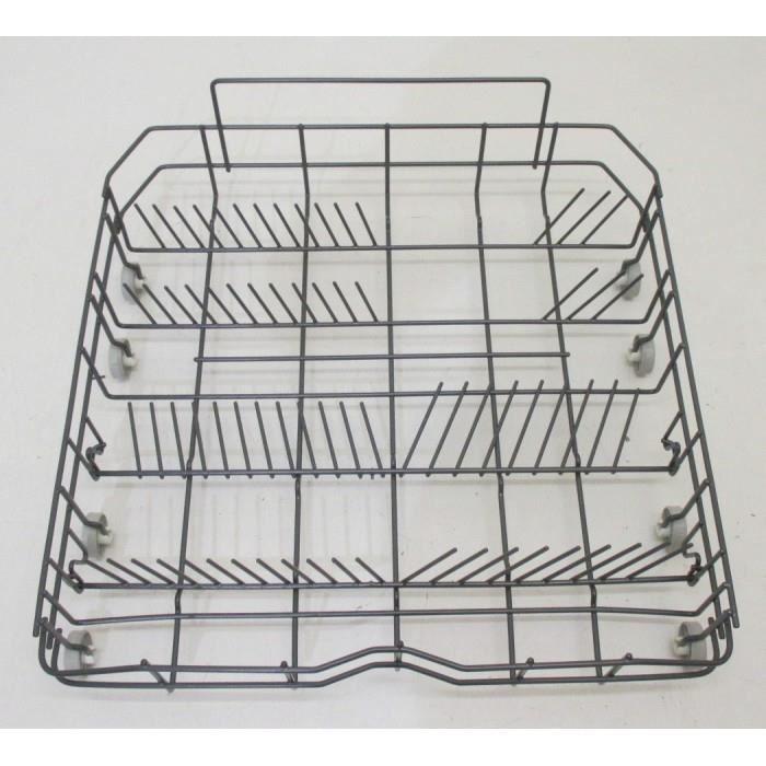 panier inferieur pour lave vaisselle fagor l achat. Black Bedroom Furniture Sets. Home Design Ideas