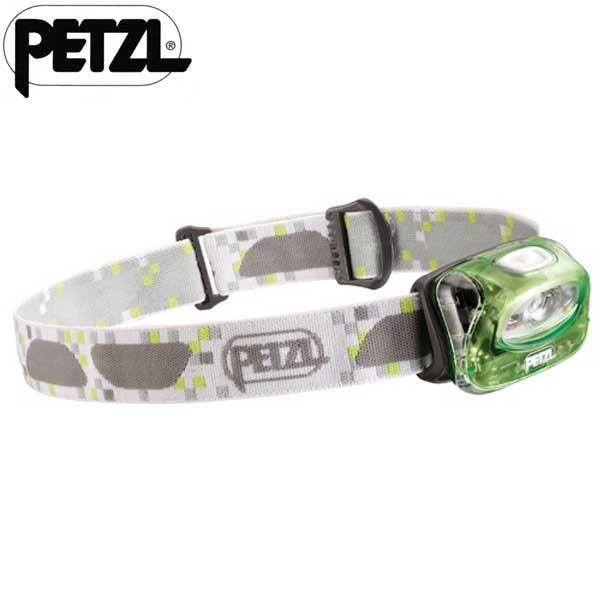 le frontale petzl tikka plus 2 achat vente le de p 234 che le frontale petzl tikka pl