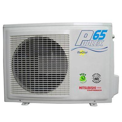 Pompe chaleur piscine poolex 6 5 kw achat vente - Pompe a chaleur pour piscine 30m3 ...