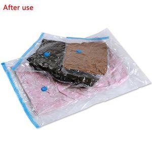 sac rangement sous vide avec pompe achat vente sac. Black Bedroom Furniture Sets. Home Design Ideas
