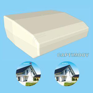 trepied parabole achat vente trepied parabole pas cher cdiscount. Black Bedroom Furniture Sets. Home Design Ideas
