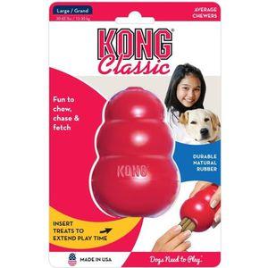 kong pour chien achat vente kong pour chien pas cher cdiscount. Black Bedroom Furniture Sets. Home Design Ideas