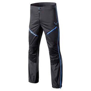 PANTALON DE SKI - SNOW Pantalons Dynafit Mezzalama Alpha Polartec