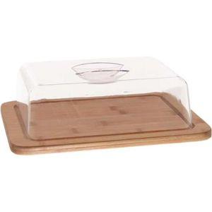plateau de fromage achat vente plateau de fromage pas cher cdiscount. Black Bedroom Furniture Sets. Home Design Ideas