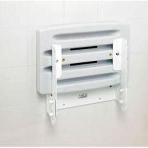 siege de douche rabattable achat vente siege de douche rabattable pas cher cdiscount. Black Bedroom Furniture Sets. Home Design Ideas
