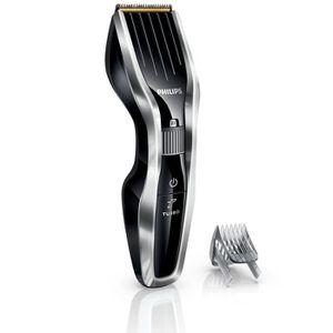 TONDEUSE CHEVEUX  Tondeuse cheveux - PHILIPS HC5450/16 Series 5000 a