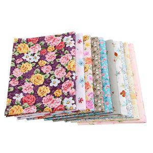 Lot tissus patchwork achat vente lot tissus patchwork pas cher les sold - Tissus patchwork soldes ...