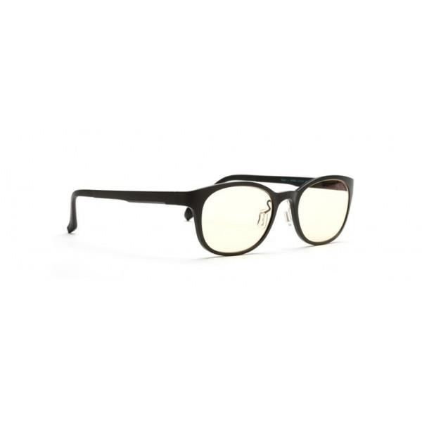 dioblue lunettes anti fatigue visuelle bpf50m c achat vente lunettes de vue cdiscount. Black Bedroom Furniture Sets. Home Design Ideas