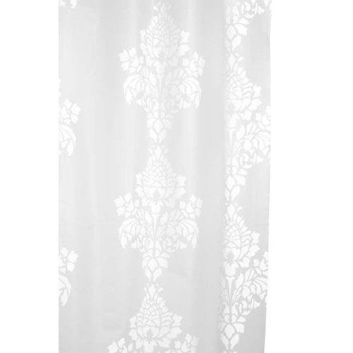 croydex baroque rideau de douche en peva achat vente rideau de douche cdiscount. Black Bedroom Furniture Sets. Home Design Ideas