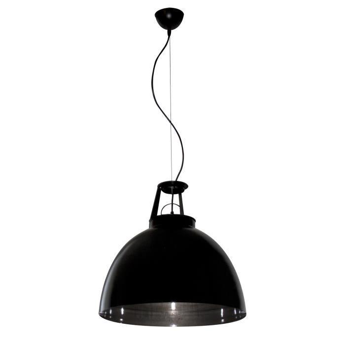 liste divers de jessica d suspension luminaire pose top moumoute. Black Bedroom Furniture Sets. Home Design Ideas