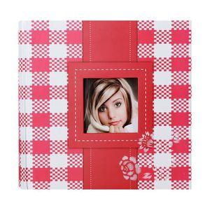Album photo traditionnel feuillet cristal achat vente album photo traditionnel feuillet for Album photo traditionnel pas cher