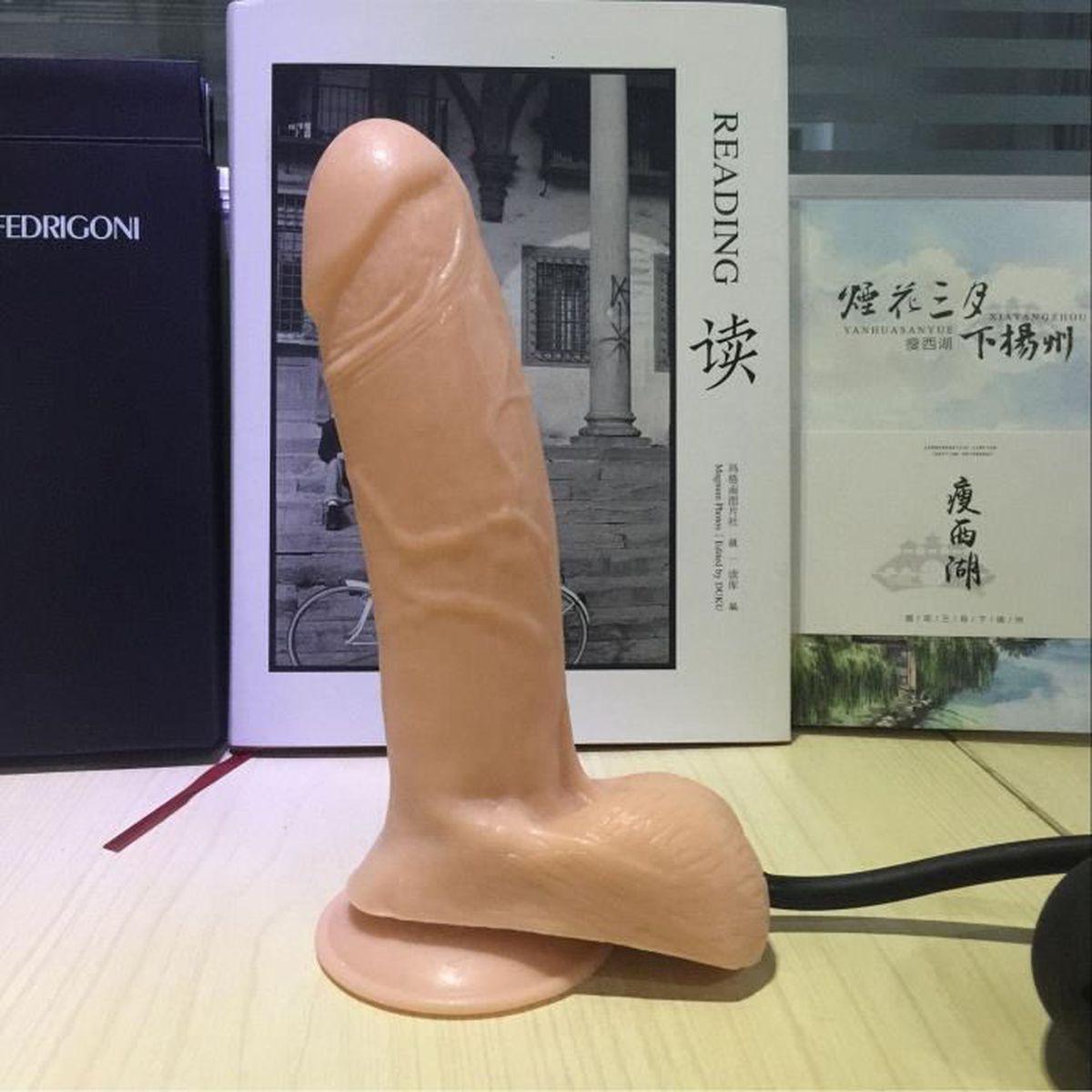 katsumi sexe sex shop marseille