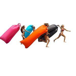 sac air sofa achat vente sac air sofa pas cher soldes cdiscount. Black Bedroom Furniture Sets. Home Design Ideas