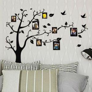 cadre arbre genealogique achat vente cadre arbre genealogique pas cher les soldes sur. Black Bedroom Furniture Sets. Home Design Ideas