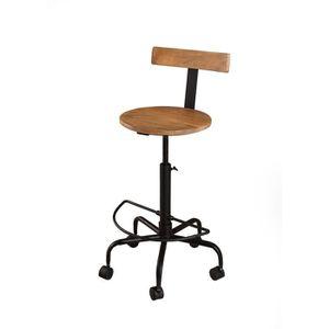 hauteur chaise par rapport table chaise manguier achat vente chaise manguier pas cher