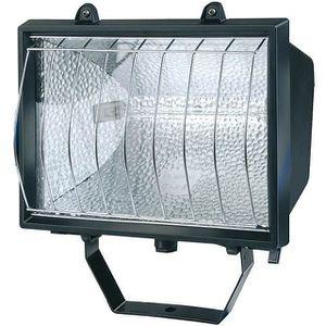 Projecteur exterieur 1000w achat vente projecteur for Projecteur exterieur 1000w