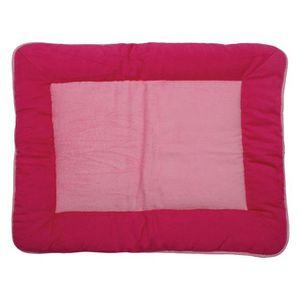 tapis de sol bebe achat vente tapis de sol bebe pas cher cdiscount. Black Bedroom Furniture Sets. Home Design Ideas