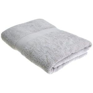 drap de bain coton egyptien achat vente drap de bain coton egyptien pas cher cdiscount. Black Bedroom Furniture Sets. Home Design Ideas