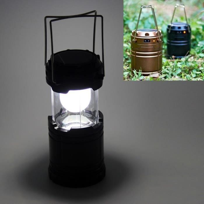 d co projecteur laser de noel exterieur 39 orleans orleans projecteur. Black Bedroom Furniture Sets. Home Design Ideas