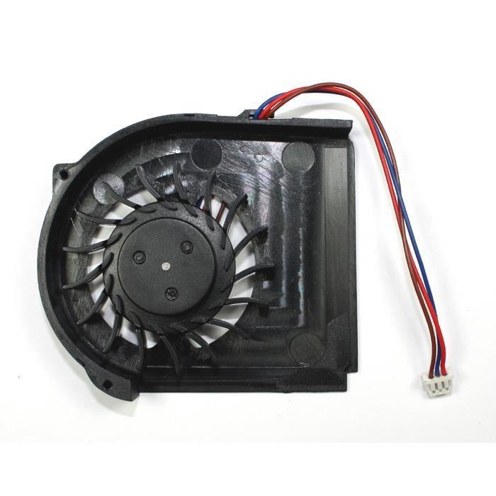 ibm lenovo thinkpad t410 ventilateur pour ordinateurs portables achat vente contr le. Black Bedroom Furniture Sets. Home Design Ideas
