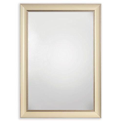 Innova m03711 savoy miroir 60 x 90 cm achat vente for Miroir 60 cm