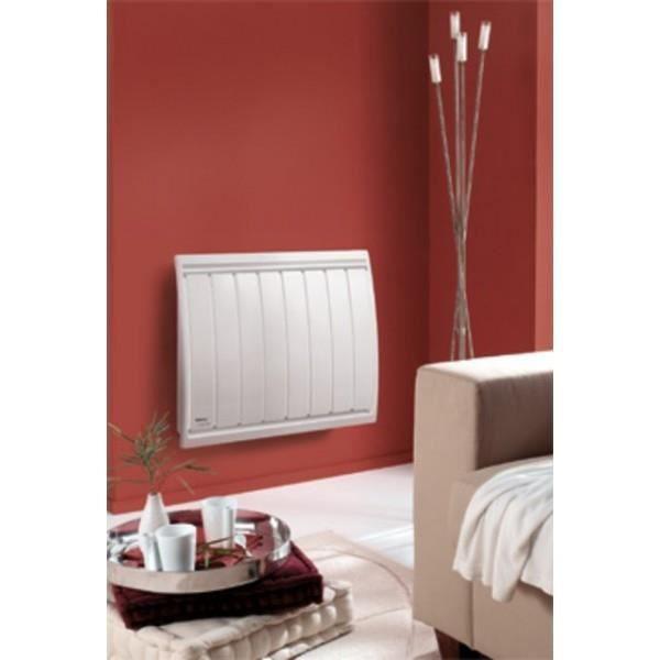 pied pour radiateur trouvez le meilleur prix sur voir avant d 39 acheter. Black Bedroom Furniture Sets. Home Design Ideas