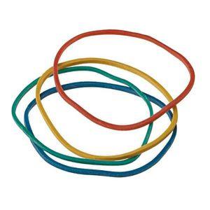 elastique bracelet caoutchouc achat vente elastique. Black Bedroom Furniture Sets. Home Design Ideas
