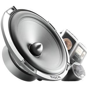 haut parleur amplifie achat vente haut parleur amplifie pas cher cdiscount. Black Bedroom Furniture Sets. Home Design Ideas