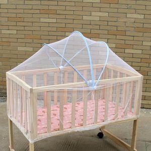 ciel de berceau achat vente ciel de berceau pas cher. Black Bedroom Furniture Sets. Home Design Ideas