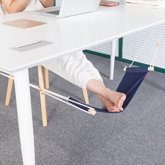 2016 creative pied hamac jouissant le bureau confortable pour votre pied3 achat vente hamac. Black Bedroom Furniture Sets. Home Design Ideas