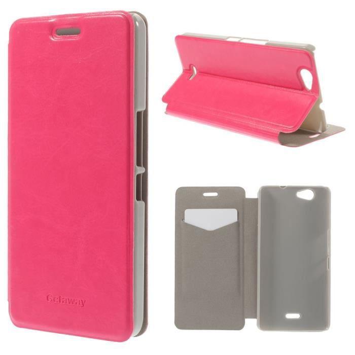 Etui Iphone C Porte Carte